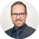 Christian Heppe ist Ansprechpartner für Outplacement-Beratung in Hannover