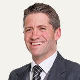 Pascal Scheiwiller – Outplacement Berater St. Gallen