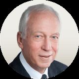 Herbert Kohnhäusner - Ansprechpartner für Karriereberatung in Wien