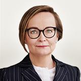 Katharina Pahl