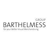 Das Logo von Barthelmess - die Firma gehört zu den zufriedenen Kunden des Outplacement-Experten von Rundstedt.