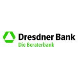 Dresdner Bank - die Firma gehört zu den zufriedenen Kunden des Outplacement-Experten von Rundstedt.