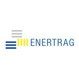 Enertag - die Firma gehört zu den zufriedenen Kunden des Outplacement-Experten von Rundstedt.