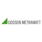 Gossen Metrawatt - die Firma gehört zu den zufriedenen Kunden des Outplacement-Experten von Rundstedt.