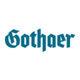 Gothaer  - die Firma gehört zu den zufriedenen Kunden des Outplacement-Experten von Rundstedt.