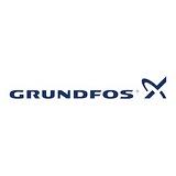 Grundfos  - die Firma gehört zu den zufriedenen Kunden des Outplacement-Experten von Rundstedt.