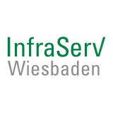 Infraserv Wiesbaden - die Firma gehört zu den zufriedenen Kunden des Outplacement-Experten von Rundstedt.