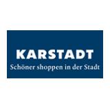 Karstadt   - die Firma gehört zu den zufriedenen Kunden des Outplacement-Experten von Rundstedt.