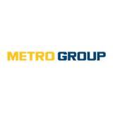 Metro Group  - die Firma gehört zu den zufriedenen Kunden des Outplacement-Experten von Rundstedt.