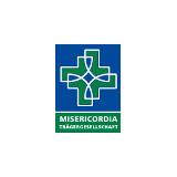 Misericordia  - die Firma gehört zu den zufriedenen Kunden des Outplacement-Experten von Rundstedt.