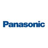 Panasonic  - die Firma gehört zu den zufriedenen Kunden des Outplacement-Experten von Rundstedt.