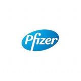 Pfizer  - die Firma gehört zu den zufriedenen Kunden des Outplacement-Experten von Rundstedt.