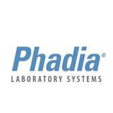 Phadia  - die Firma gehört zu den zufriedenen Kunden des Outplacement-Experten von Rundstedt.