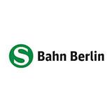 S-Bahn-Berlin  - die Firma gehört zu den zufriedenen Kunden des Outplacement-Experten von Rundstedt.