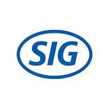 SIG Combibloc  - die Firma gehört zu den zufriedenen Kunden des Outplacement-Experten von Rundstedt.