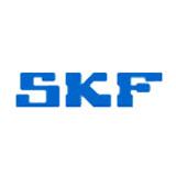 SKF  - die Firma gehört zu den zufriedenen Kunden des Outplacement-Experten von Rundstedt.