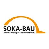 SOKA  - die Firma gehört zu den zufriedenen Kunden des Outplacement-Experten von Rundstedt.