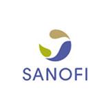 Sanofi  - die Firma gehört zu den zufriedenen Kunden des Outplacement-Experten von Rundstedt.