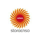 Stora Enso  - die Firma gehört zu den zufriedenen Kunden des Outplacement-Experten von Rundstedt.