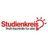 Studienkreis  - die Firma gehört zu den zufriedenen Kunden des Outplacement-Experten von Rundstedt.