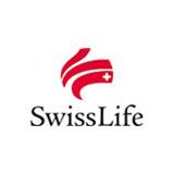 Swiss Life  - die Firma gehört zu den zufriedenen Kunden des Outplacement-Experten von Rundstedt.