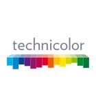 Das Logo von Technicolor – die Firma gehört zu den zufriedenen Kunden des Outplacement-Experten von Rundstedt.