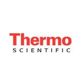 Thermo Fisher Scientific – die Firma gehört zu den zufriedenen Kunden des Outplacement-Experten von Rundstedt.