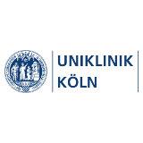 Uniklinik Köln  - die Klinik gehört zu den zufriedenen Kunden des Outplacement-Experten von Rundstedt.