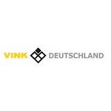 VINK  - die Firma gehört zu den zufriedenen Kunden des Outplacement-Experten von Rundstedt.