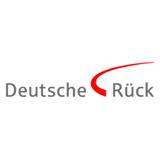 Deutsche Rück - die Firma gehört zu den zufriedenen Kunden des Outplacement-Experten von Rundstedt.