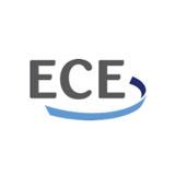 ECE Projektmanagement - die Firma gehört zu den zufriedenen Kunden des Outplacement-Experten von Rundstedt.