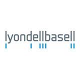 lyondell basell  - die Firma gehört zu den zufriedenen Kunden des Outplacement-Experten von Rundstedt.