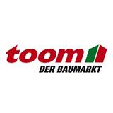 toom Baumarkt  - die Firma gehört zu den zufriedenen Kunden des Outplacement-Experten von Rundstedt.