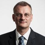 Dr. Matthias Spirolke, Fachanwalt für Arbeitsrecht und Partner der Hümmerich legal Rechtsanwälte in Partnerschaft mbB sowie Autor für die Outplacement Beratung von Rundstedt