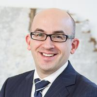 Jan Hartmann - Autor und Experte für Abfindung und Kündigung
