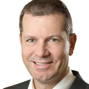 Portrait von Jochen Feindt - Autor von Artikeln zu Personalabbau und Restrukturierungen bei Unternehmen