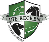 Recken Handball Logo