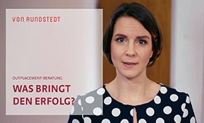 Andrea Jochum als Experte für die Beratungsqualität bei von Rundstedt.
