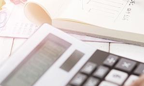 Mit unserem Abfindungsrechner und der Formel für die Fünftelregelung berechnen Sie Ihre Nettoabfindung