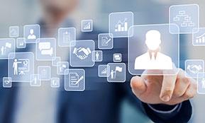 Digitale Produkte und neue Skills